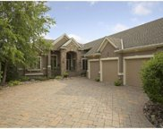 17627 Bearpath Trail, Eden Prairie image