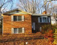 110 MEADE DRIVE, Annapolis image