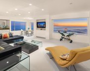 100 Coast Blvd Unit #209, La Jolla image