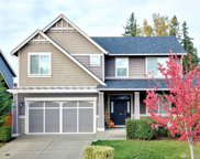 1326 SW 340th St, Federal Way image