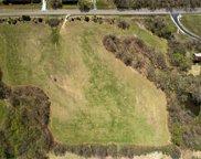 Lot 1 CC Highway, Holt image