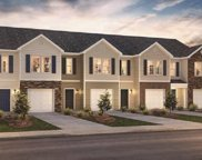 446 Sea Grit Court, Greer image