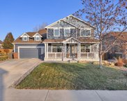 5326 Oak Court, Arvada image