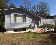 2129 Brunswick Circle, Little River image