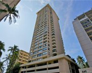 430 Lewers Street Unit 1802, Honolulu image