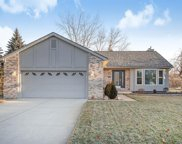 776 SIBLEY, Wixom image