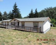 6948 MILL CREEK  RD, The Dalles image