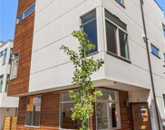 6105 A 22nd Ave NW, Seattle image