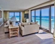 4286 Beachside Two Drive Unit #UNIT 286, Miramar Beach image