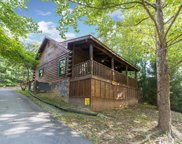 161 Smoky Mtn Way, Sevierville image