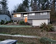 12114 83rd AVE E, Puyallup image