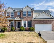 116 Normandy Dr, Mount Juliet image