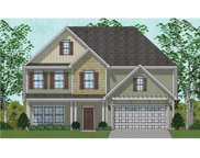 4502 Stony Falls Way Unit #Lot 163, Knightdale image