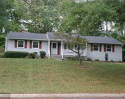 1182 TANAGER DRIVE, Millersville image
