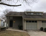 11611 E 59th Street, Kansas City image