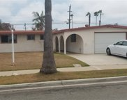 1331 East Ln, Imperial Beach image