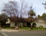 6633 N Remington, Fresno image