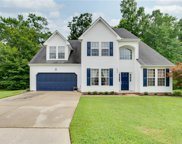 1023 Sawtooth Drive, Central Suffolk image