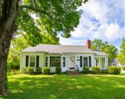 11708 Wetherby Ave, Louisville image