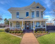 2340 Lipscomb Street, Fort Worth image