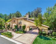 195 Heath Terrace, Anaheim Hills image