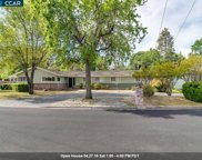 5900 Wallace Dr, Clayton image