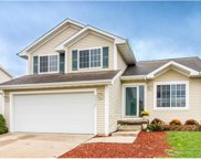 6827 Sweetwater Drive, Des Moines image