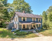 187 Thorn Hill Road, Jackson image