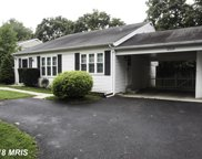 2325 WEYMOUTH LANE, Crofton image