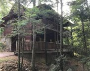 2214 Orchard Trail Way, Sevierville image