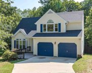 5500 Frenchmans Creek Drive, Durham image