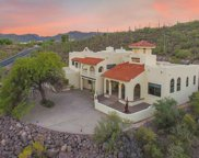 4650 W Crestview, Tucson image