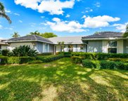 3487 Pine Haven Circle, Boca Raton image