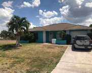 2372 SW 52nd Ter, Naples image