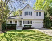 215 Trent Woods Way, Cary image