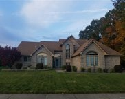 3531 Chesapeake Dr, Sterling Heights image