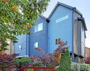 5929 California Ave SW Unit A, Seattle image
