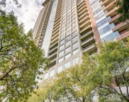 250 East Pearson Street Unit 2804, Chicago image