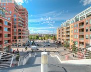 2100 16th Street Unit 308, Denver image