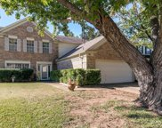 505 Blair Meadow, Grapevine image