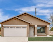 11612 Flor Maguey  Road, Socorro image