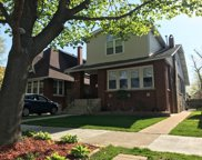 3641 North St Louis Avenue, Chicago image