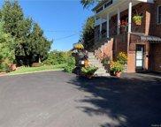 860 Linda  Avenue, Thornwood image