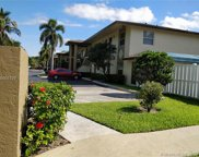 3578 Nw 91st Ln Unit #3578, Sunrise image