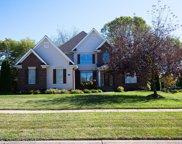6509 Arbor Ridge Dr, Crestwood image