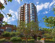 1860 Robson Street Unit 203, Vancouver image