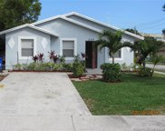 200 Nw 28th Ter, Un-Incorporated Broward County image