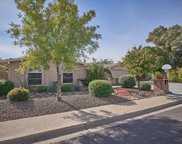 2807 W Straford Drive, Chandler image