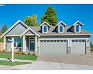 12838 SE Sprout  LN, Milwaukie image