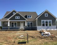 3524 Pace  Drive, Westfield image